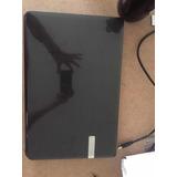Vendó Lapto Gateway