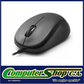 Mouse Alámbrico Delux / Dlm-131 / Nuevo