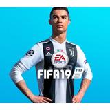 Monedas Fifa 19 Ultimate Team Ps4 Y Xbox One