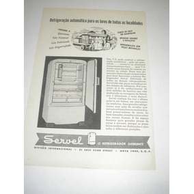 4ba6974f5b9 X 750 - Publicações e Afins em São Paulo no Mercado Livre Brasil
