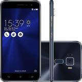 Zenfone 3 Tela 5.2 Muito Conservado