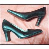 2 Taco Tapa 3 Mide Zapato Alto De Por 8cm Mujer qwZpztR