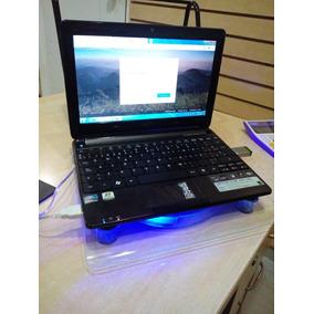 Mini Laptop Acer Aspire One D257