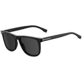 Óculos De Sol Masculino Hugo Boss 0008 s - Óculos no Mercado Livre ... 53d9d35ffd