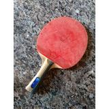 Raquete De Tênis De Mesa Classista
