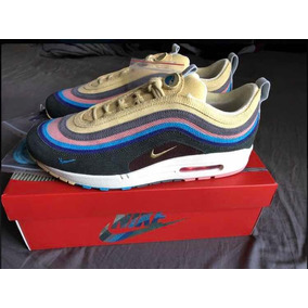 Air Max 1/97 Vote Forward 2017 Sean Whoterspoon