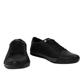 15981513f Sapato Mondeo Night Day Masculino - Sapatos no Mercado Livre Brasil