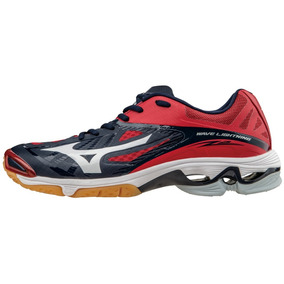mizuno tennis shoes size chart espa�a en argentina becas
