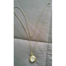 f3ddf8522b75 Collar Bañado En Oro - Joyas Antiguas en Mercado Libre Argentina