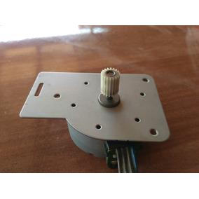 Motor De Papel Engrane De Epson T21-cx5600-t20-c92