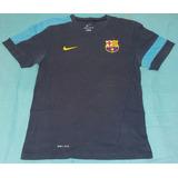 45a5f4ba9d Camisa Barcelona 2012 2013 - Camisa Barcelona no Mercado Livre Brasil