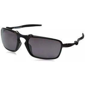 bd521f267 Oculos De Maloka Oakley Juliet - Óculos De Sol Oakley Com lente ...