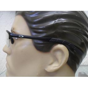 3a395ca7174ae Armacao Oculos Oakley Dictate - Óculos no Mercado Livre Brasil