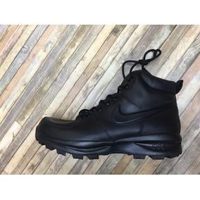 e7907204bcb Botas Nike Acg Manoa Leather - Tenis Nike de Hombre en Mercado Libre ...