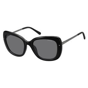 9c0361ba63a94 Oculos Feminino - Óculos De Sol Com lente polarizada em Santa ...
