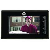 Video Portero Monitor 7 Pulg 89158 Yale M1008