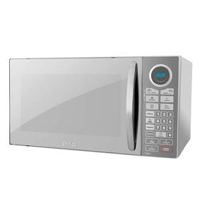 Philco Micro-ondas Pme31 1400w 110v