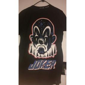 Joker Brand en Mercado Libre México fd95ee5ea51