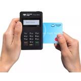 Maquininha Point Mini - Máquina De Cartão Débito E Crédito