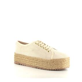 Sneakers De Textil