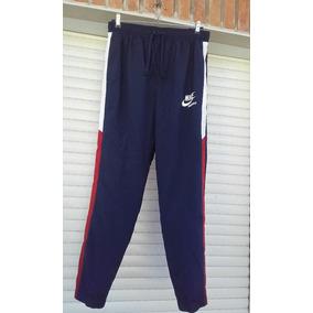 Pantalon Calentador Nike Dri Fit - Ropa - Mercado Libre Ecuador d4890d8917c
