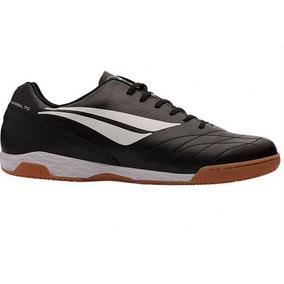 4e50637c57 Tenis Futsal - Chuteiras Penalty para Adultos no Mercado Livre Brasil