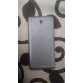 Celular Zte A510