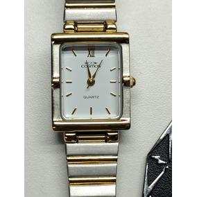 Relógio Cosmos Os29286q