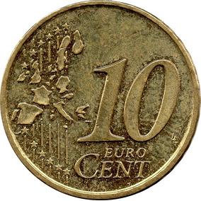 Bolivia Moneda De Oro Puro - Monedas España en Mercado Libre Argentina bcce6b2d226