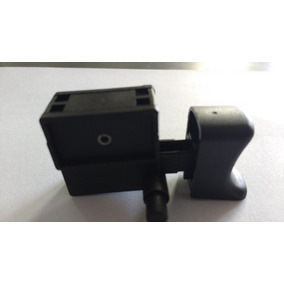Chave Interruptor Serra Circular Dwe560 Dewalt N306761