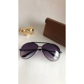 Oculos Sol Luxor Aviador Degrade De - Óculos no Mercado Livre Brasil 1cbc073164