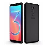 Smartphone Blu Vivo Xl3 Plus Dual Lte 6.0 3gb/32gb