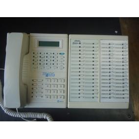 Mesa Op 1610 Plus V, 10,0 Corp 16000 Ou 16064 Intelbras