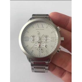 Relógio Armani Exchange Ax1278 - Relógios De Pulso no Mercado Livre ... 220319011c