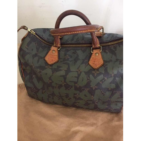 Dafiti Bolsas De Couro Legitimo - Bolsa Louis Vuitton Femininas ... bc0394924bc