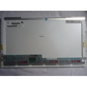 Pantalla De Laptop Lcd 14.0 40 Pines N140b6-l02