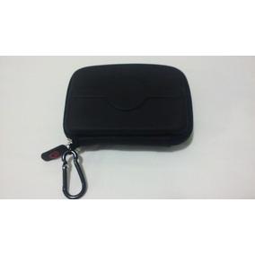 Case Bolsa De Proteção Para Tomtom Xl Go 720 930 330 Xl S