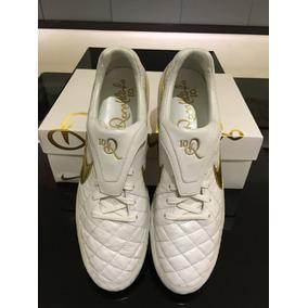 Tacos Nike Tiempo Legend V Premium - Tacos y Tenis de Fútbol en ... e59e84dc6d09a