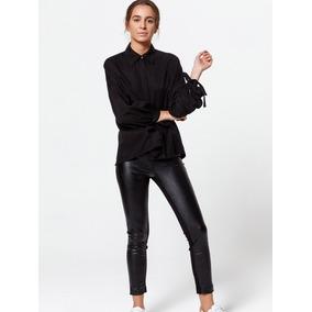 b9308413e2 Moda Camisa 2018 Mujer - Ropa y Accesorios - Mercado Libre Argentina