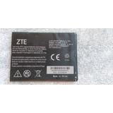 Bateria Zte Z959 Original