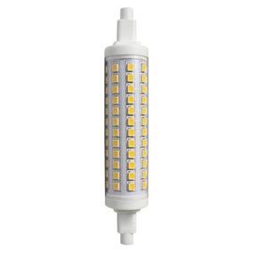 lampada led r7s 118mm - lâmpadas no mercado livre brasil