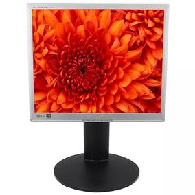 Monitor / Tela Computador 17 Polegadas Lg