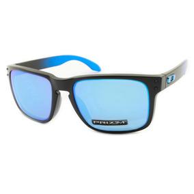 Oculos Masculino Oakley Holbrook - Óculos De Sol Oakley em Paraná no ... 7523c4b1cc