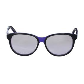 1ddec738249cc Cavalli - Óculos no Mercado Livre Brasil