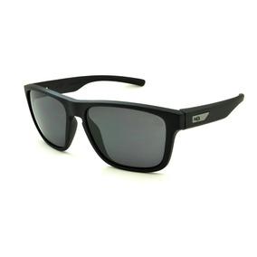 20b5e076f9d18 Oculos Hb H Bomb Polarizado - Calçados, Roupas e Bolsas no Mercado ...