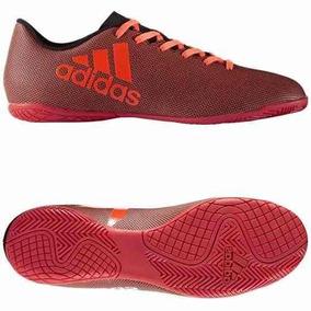 Chuteira Adidas 40 Adultos - Chuteiras Cinza claro no Mercado Livre ... e4849dbf0fc1b
