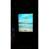 Celular Antigo Nokia 6060 Rh73 12/17 Ler Anuncio