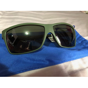 Oculos Masculino Chili Beans - Óculos De Sol Chilli Beans no Mercado ... 7b3a82cbb7