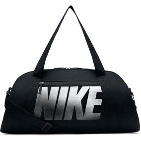 Bolsa Nike Gym Club Feminina Ba5490-010