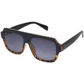 Oculos Fingir Que Esta Acordado - Óculos no Mercado Livre Brasil c7032a16c0